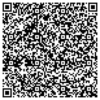 QR-код с контактной информацией организации СБЕРБАНК РОССИИ, ДОНСКОЕ ОТДЕЛЕНИЕ № 7813/0105
