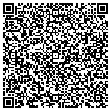 QR-код с контактной информацией организации Дополнительный офис № 7813/0409