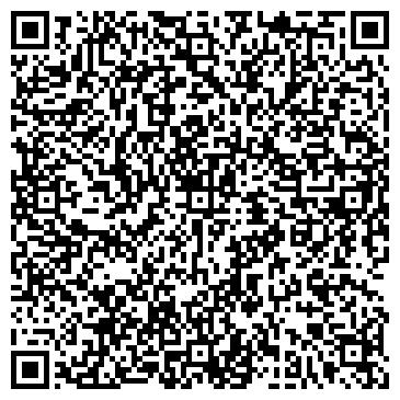 QR-код с контактной информацией организации ОПТИМУМ НЕДВИЖИМОСТЬ