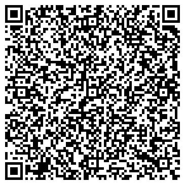 QR-код с контактной информацией организации ЖИЛИЩНЫЙ КАПИТАЛ