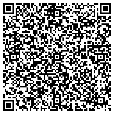 QR-код с контактной информацией организации МОСКОВСКИЙ ИПОТЕЧНЫЙ ЦЕНТР