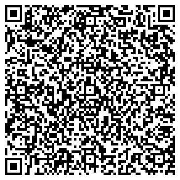 QR-код с контактной информацией организации БАБУШКИНСКОЕ КЛАДБИЩЕ