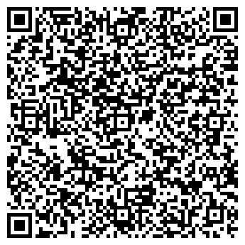 QR-код с контактной информацией организации REIMER GROUP