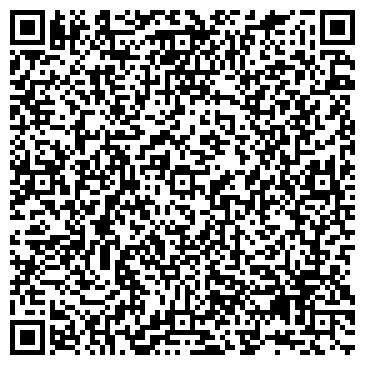 QR-код с контактной информацией организации МУ РАЙОННЫЙ ВЕСТНИК, РЕДАКЦИЯ ГАЗЕТЫ