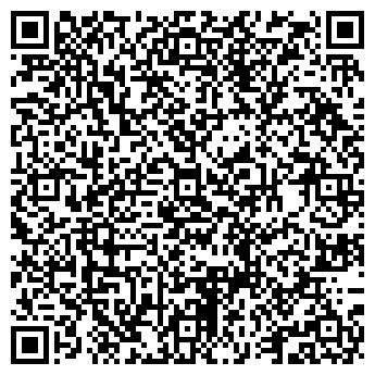 QR-код с контактной информацией организации АКАДЕМИЯ