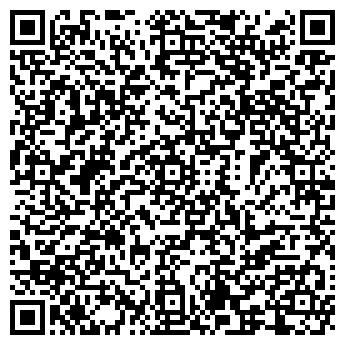 QR-код с контактной информацией организации МОРЕ ВРЕМЕНИ