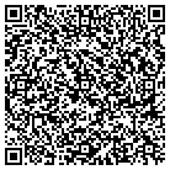 QR-код с контактной информацией организации PORTO MALTESE