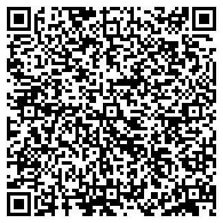 QR-код с контактной информацией организации STARLITE
