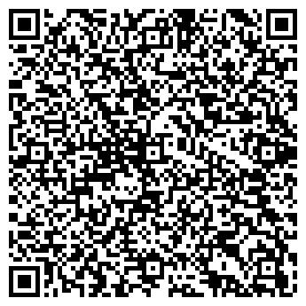 QR-код с контактной информацией организации ВОЕНТУР-М