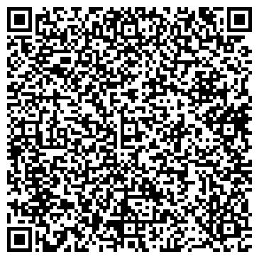 """QR-код с контактной информацией организации """"Флай Экспресс"""""""