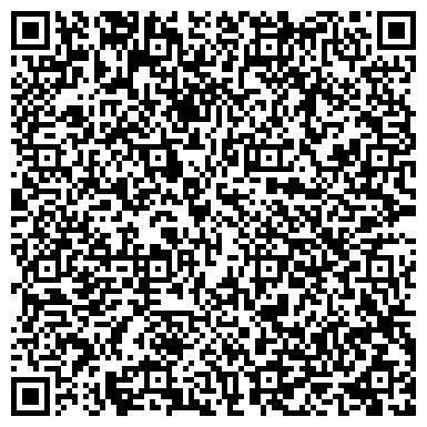 """QR-код с контактной информацией организации """"Рокси Турс"""""""
