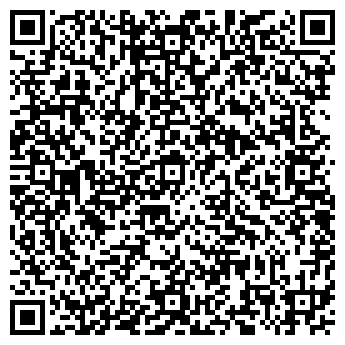 QR-код с контактной информацией организации ГЛОБАЛ-ТРЕВЕЛ