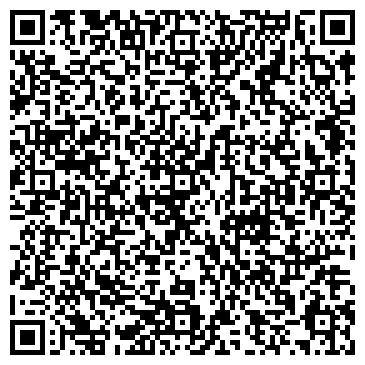 QR-код с контактной информацией организации ИМФОРМТЕЛ ВОЯЖ