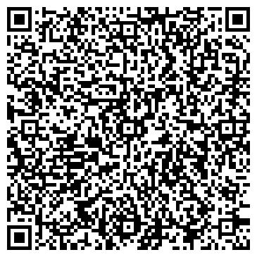 QR-код с контактной информацией организации КЛАССИКА ОТДЫХА