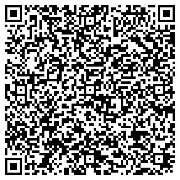 QR-код с контактной информацией организации ПРОСТОЕ ТОВАРИЩЕСТВО МАГАЗИН НЕДВИЖИМОСТИ