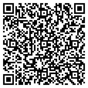 QR-код с контактной информацией организации ФИНРЕНТ, ООО