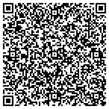 QR-код с контактной информацией организации OTC INTERNATIONAL