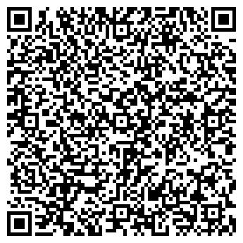 QR-код с контактной информацией организации CORREA'S