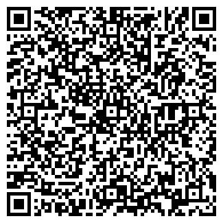 QR-код с контактной информацией организации № 30