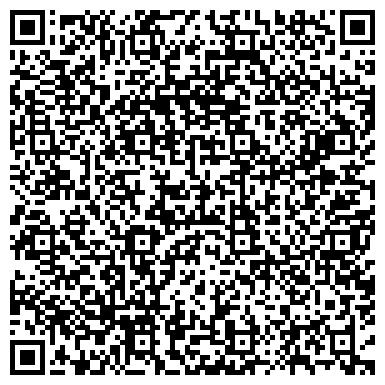 QR-код с контактной информацией организации ОТДЕЛ ВНУТРЕННИХ ДЕЛ (ОВД) ПО РАЙОНУ ЯСЕНЕВО