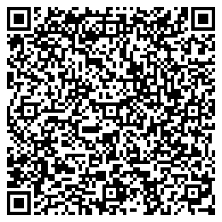 QR-код с контактной информацией организации НА ЖИТНОЙ