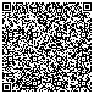 QR-код с контактной информацией организации ГОСУДАРСТВЕННАЯ ТРЕТЬЯКОВСКАЯ ГАЛЕРЕЯ