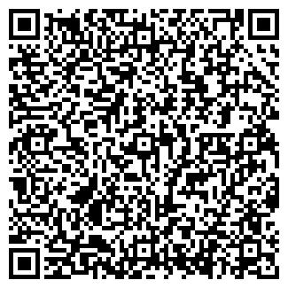 QR-код с контактной информацией организации ТОРГМАШ ЗАВОД