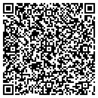 QR-код с контактной информацией организации ОРЕАДЫ