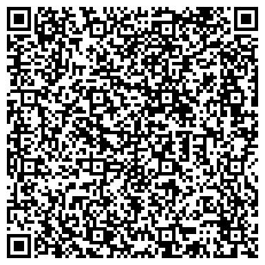 """QR-код с контактной информацией организации """"Управа района Ясенево"""""""
