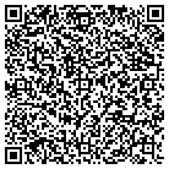 QR-код с контактной информацией организации ЧАЙ-Н-АРТ