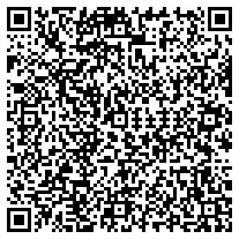 QR-код с контактной информацией организации НАФТА КО