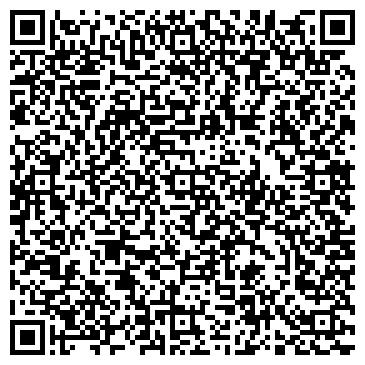 QR-код с контактной информацией организации ПАЛЛАДА ЭССЕТ МЕНЕДЖМЕНТ
