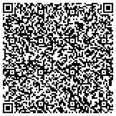 """QR-код с контактной информацией организации ЗАО Инвестиционная компания """"Энергокапитал"""""""