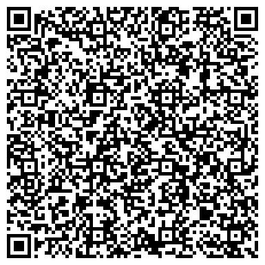 QR-код с контактной информацией организации ЧУДО-ГРАД