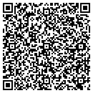 QR-код с контактной информацией организации ТРЕССАЛЗ