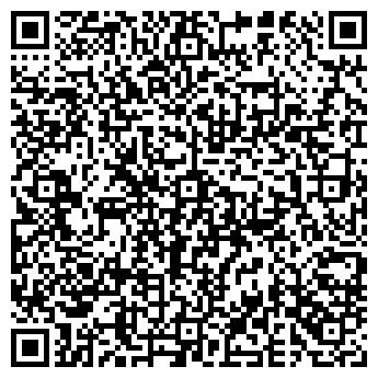 QR-код с контактной информацией организации ЕВПАТИЙ КОЛОВРАТ