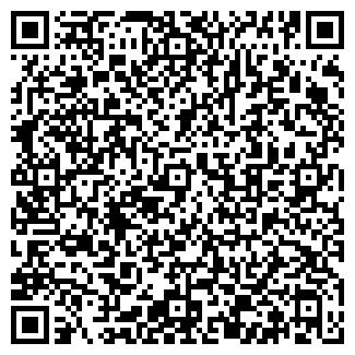 QR-код с контактной информацией организации САЛАВАТ-СОЮЗ ООО