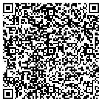 QR-код с контактной информацией организации CASTANGIA