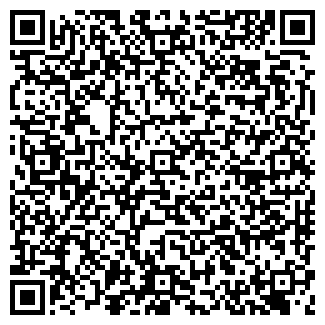 QR-код с контактной информацией организации МАРККЕЙН