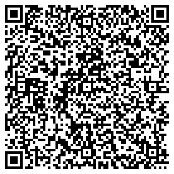 QR-код с контактной информацией организации PAL ZILERI