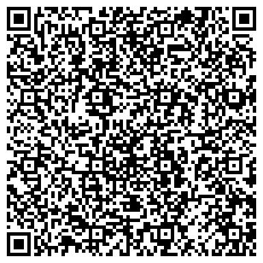 QR-код с контактной информацией организации Управление по налоговым преступлениям