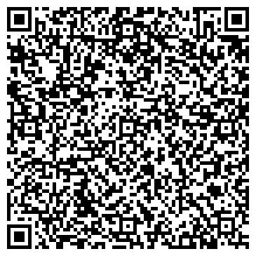 QR-код с контактной информацией организации АВТОМИР НА ЯРОСЛАВКЕ