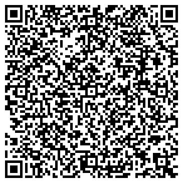 QR-код с контактной информацией организации НЕЗАВИСИМОСТЬ MAZDA