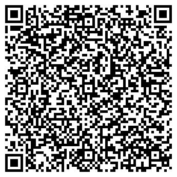 QR-код с контактной информацией организации РОЛЬФ-СИТИ