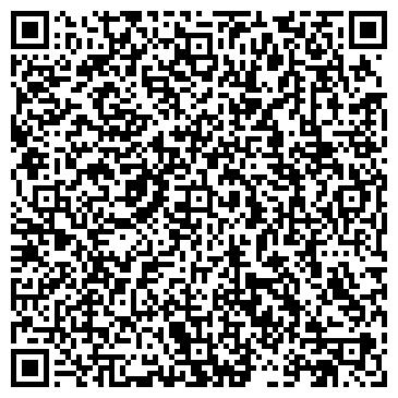 QR-код с контактной информацией организации НЕЗАВИСИМОСТЬ VOLVO
