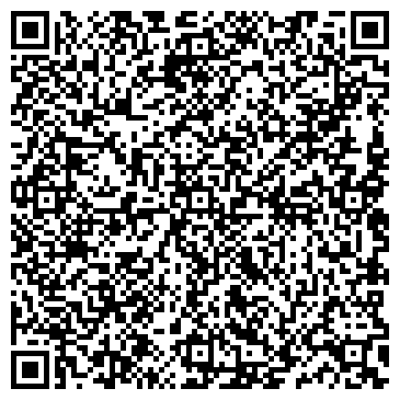 """QR-код с контактной информацией организации ООО """"ВолгаПодъемМаш"""""""