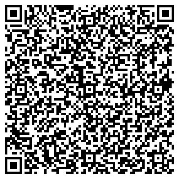QR-код с контактной информацией организации ДЕТСКИЙ САД № 1962