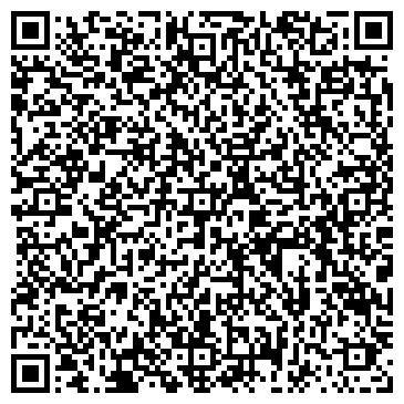 QR-код с контактной информацией организации ДЕТСКИЙ САД № 846