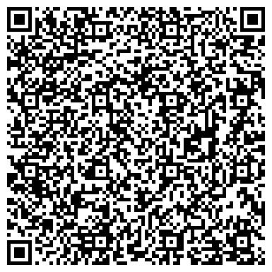 """QR-код с контактной информацией организации Частный детский сад """"Сказка"""""""