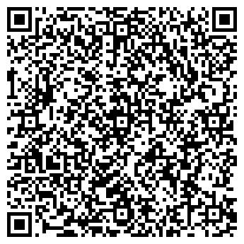 QR-код с контактной информацией организации САМАРСКИЙ ДЕЛОВОЙ ЦЕНТР, ООО